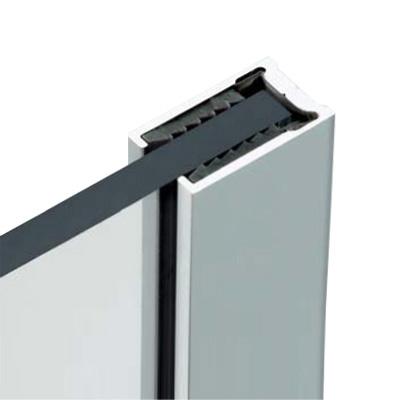 Hoonly Aluminium Profile The Best Aluminium Extrusion