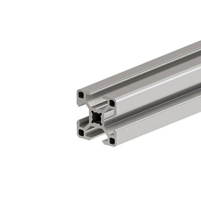 HOONLY Aluminium Profile – The Best Aluminium Extrusion Supplier