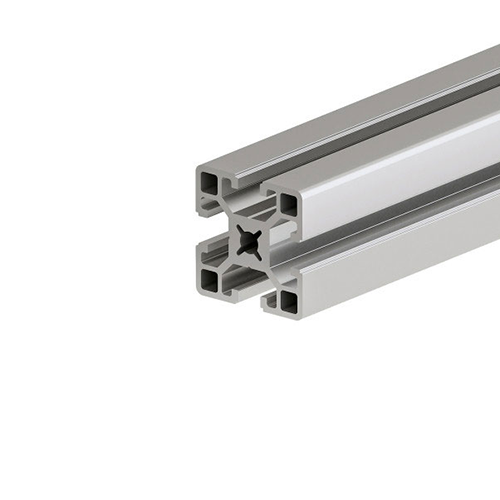 40 Series T-Slot Aluminium Extrusion Profile – HOONLY