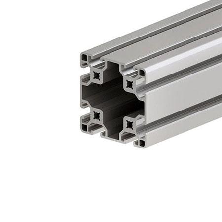 T Slot Aluminium Profiles Australia