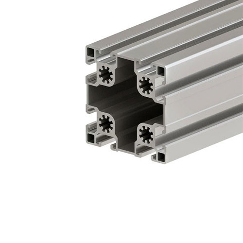 90 Series T-Slot Aluminium Extrusion Profile – HOONLY