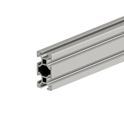 20 Series T-Slot Aluminium Extrusion Profile – HOONLY