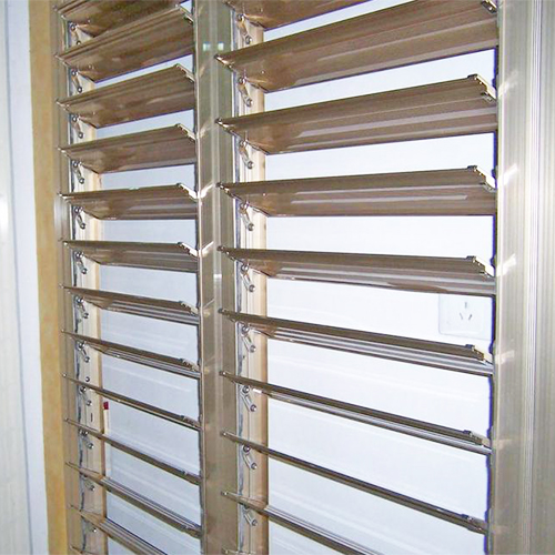 louvres by blinds horizontal english vertical louvre