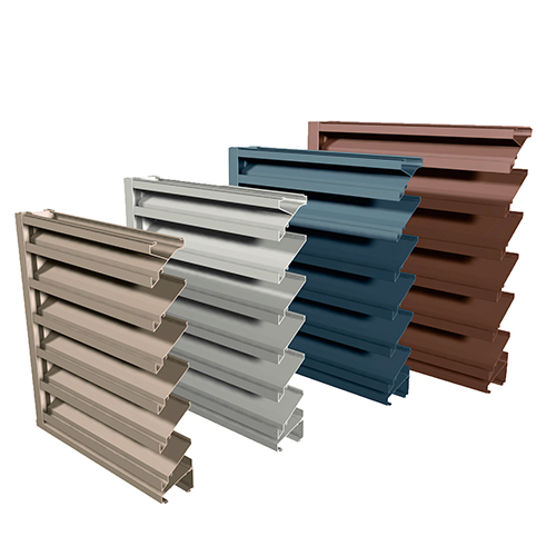 pictures louvres harbour blinds external products coffs awnings new aluminium shutters simons