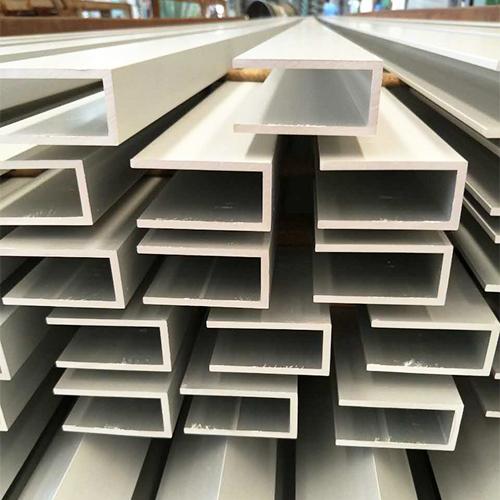 General Aluminium Profile – HOONLY Aluminium Profile