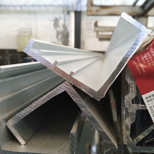 General Aluminium Profile – HOONLY Aluminium Profile