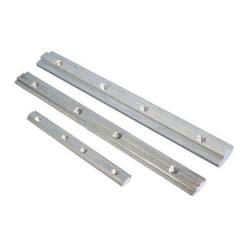 Joint – HOONLY Aluminium Profile