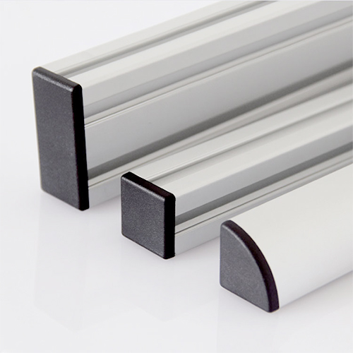 Decorating Parts Hoonly Aluminium Profile