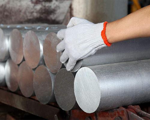Help You Calculate Custom Aluminum Profile Price – HOONLY