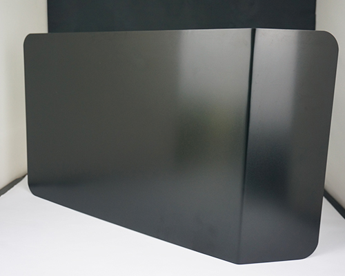 11 Factors Affecting Aluminum Plate On Anodized Coloring